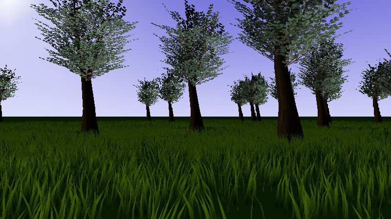 o990x600_grass_large.1