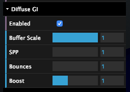 Wolfenstein: Ray Tracing On using WebGL1   reindernijhoff net